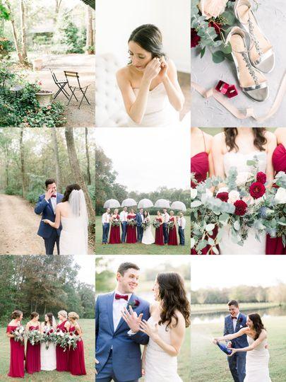 Carlyn + Joe | Married