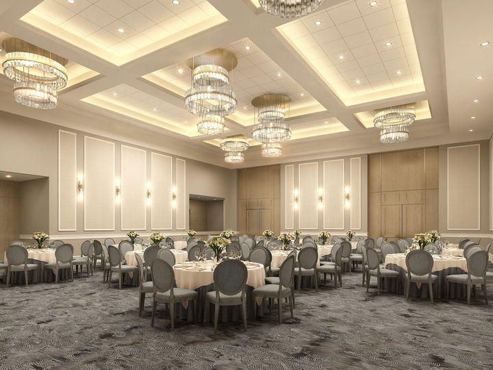 ballroom rendering 51 1884919 1568740177