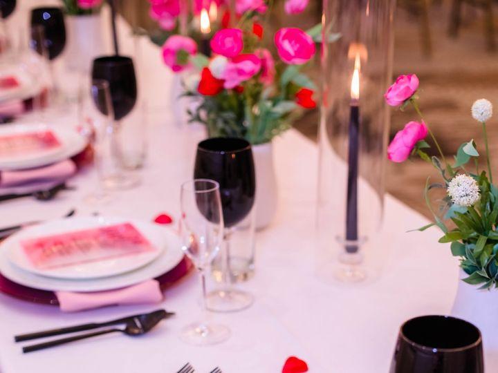 Tmx 0i2a1130 51 1884919 161298158679830 Clearwater, FL wedding venue