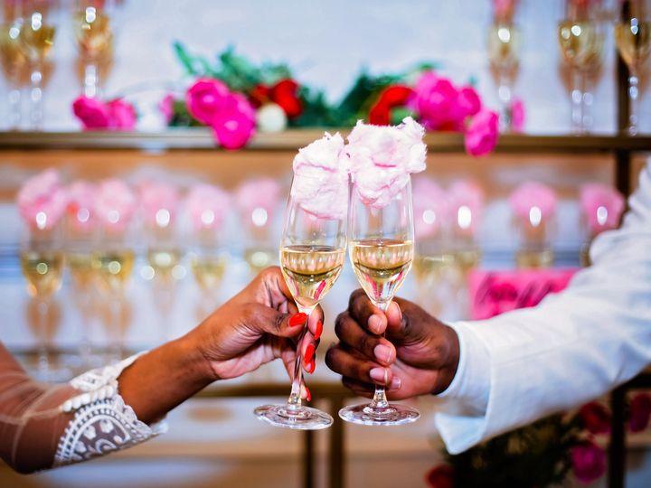 Tmx 0i2a1331copy 51 1884919 161298029898566 Clearwater, FL wedding venue
