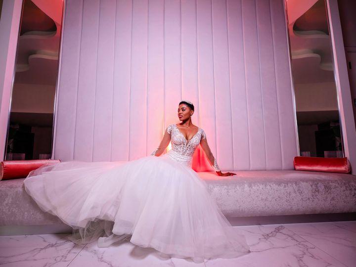 Tmx 0i2a1425copy 51 1884919 161298105421331 Clearwater, FL wedding venue