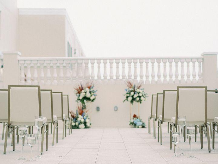 Tmx Copyright Dewitt For Love The Karol Luxury Wedding Venue Intimate Tampa Wedding Photographer 46 003 51 1884919 161245314593889 Clearwater, FL wedding venue