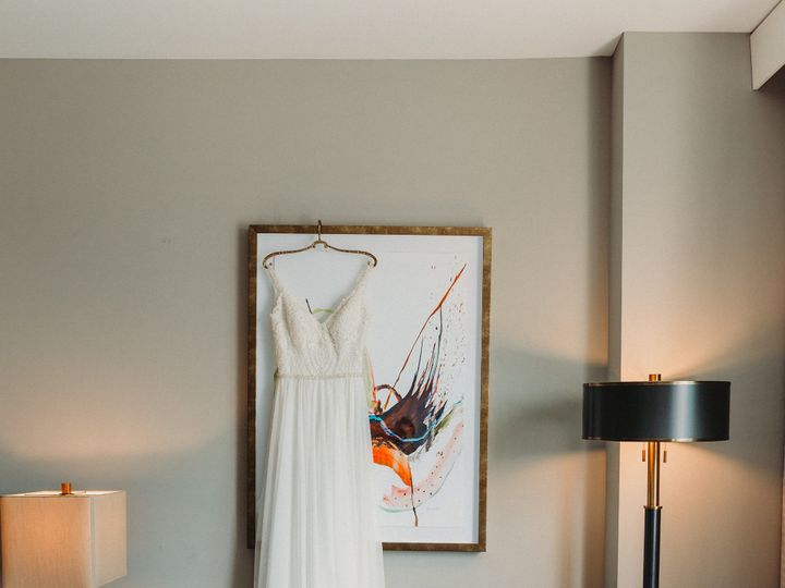 Tmx Guest Room Picture 51 1884919 1571072221 Clearwater, FL wedding venue