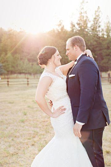 spokane wa wedding photographers 5 2