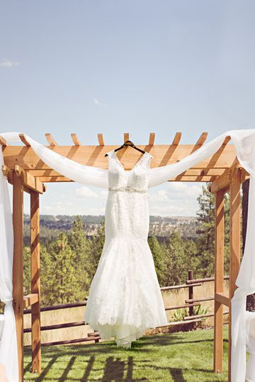 spokane wedding detail photos 2