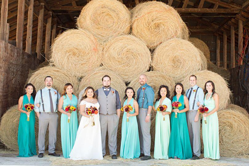 eastern wa wedding photographer 10 7