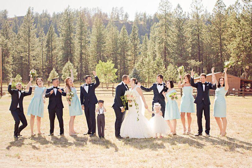 99034bda9b542256 1452896112732 eastern wa wedding photographer 10 2