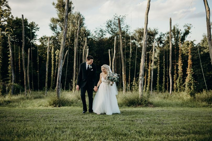 A wooded fairy tale - Bobbi Phelps Photography