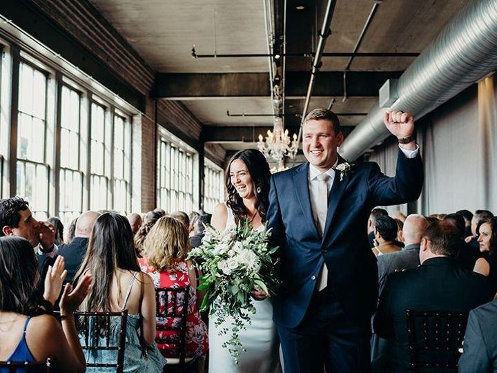 Tmx 47697ece 8a27 42ea Be82 A89b8b9090be 51 1115919 1569597770 Boiling Springs, PA wedding photography