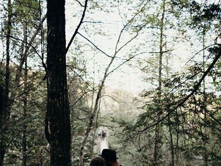 Tmx 679f59fc 8c73 4fa4 A4eb 195314be50b3 51 1115919 1569597764 Boiling Springs, PA wedding photography