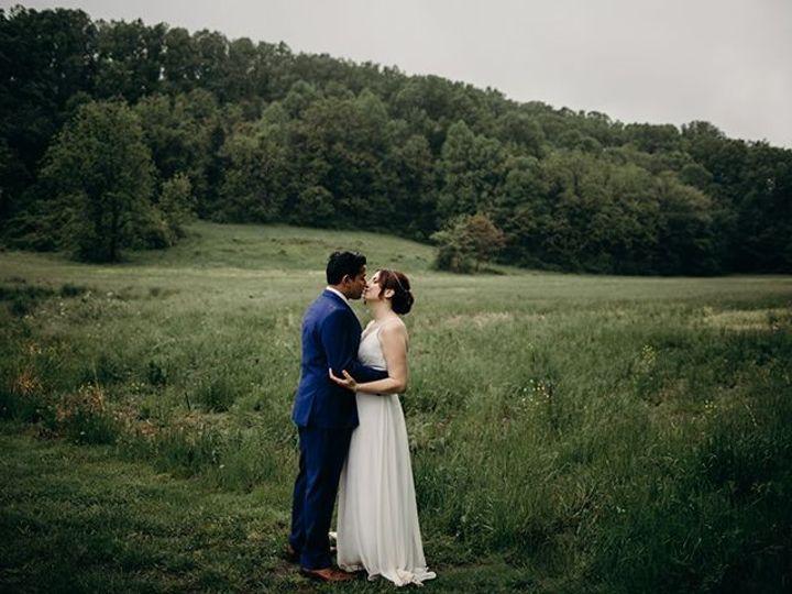 Tmx 7d027e8a 71d3 433b B188 8f9d0dfe0c2c 51 1115919 1569597740 Boiling Springs, PA wedding photography