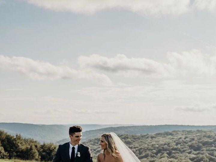 Tmx 84c16130 D632 4684 A5a2 D0c5a00d9e3f 51 1115919 1569597755 Boiling Springs, PA wedding photography