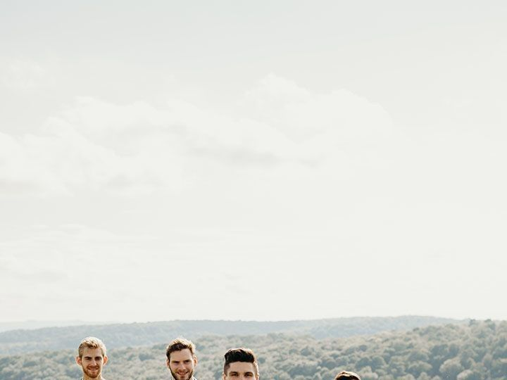 Tmx 88bfde93 198a 4d36 A3b4 B38a9a213c57 51 1115919 1569597756 Boiling Springs, PA wedding photography