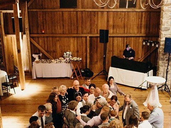 Tmx 8eb631f0 A5d5 4bad Bae1 C9f680ec7943 51 1115919 1569597750 Boiling Springs, PA wedding photography
