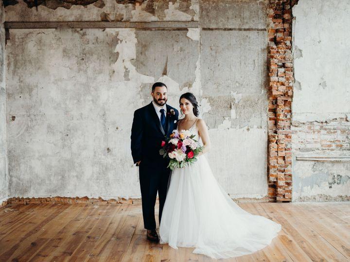 Tmx 9eee7428 E293 4ebf Ad22 F79eed0c6ca6 51 1115919 1569597750 Boiling Springs, PA wedding photography