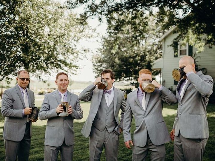 Tmx A60c20df 264d 495c Aa0e B12b7074a7fa 51 1115919 1569597770 Boiling Springs, PA wedding photography