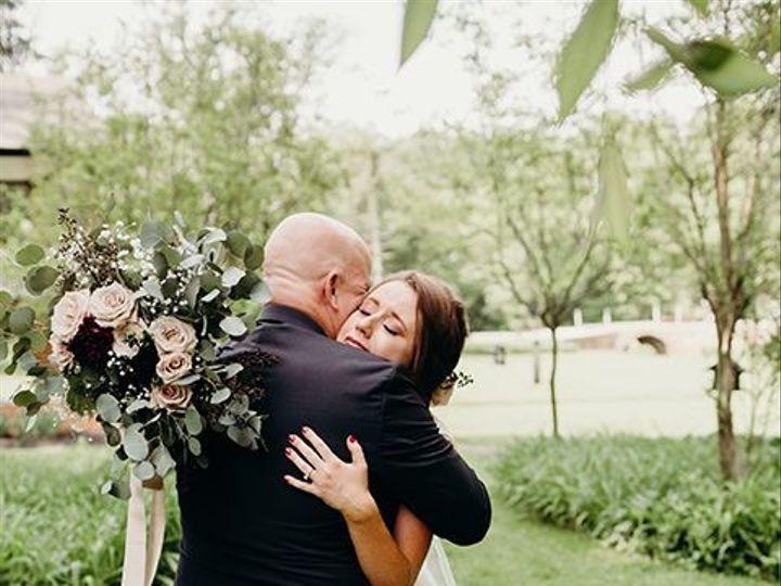 Tmx D3687103 4318 4793 826a 7e1a167041c9 51 1115919 1569597764 Boiling Springs, PA wedding photography
