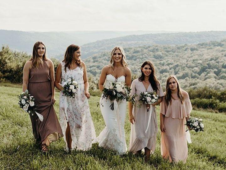 Tmx D97adab2 9d0d 4a77 B887 43878a57f49c 51 1115919 1569597772 Boiling Springs, PA wedding photography