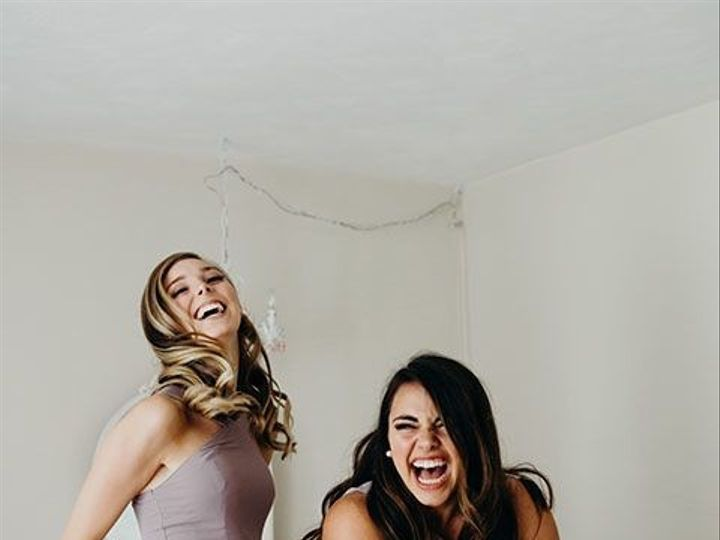 Tmx Fbbc9f3b 98e8 4d26 Af39 B87d3ba2d5cc 51 1115919 1569597778 Boiling Springs, PA wedding photography