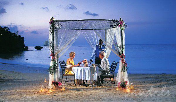 Tmx 1280975408183 Or135 Dillsburg wedding travel