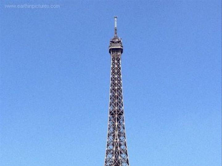 Tmx 1280976205823 Eiffeltower Dillsburg wedding travel