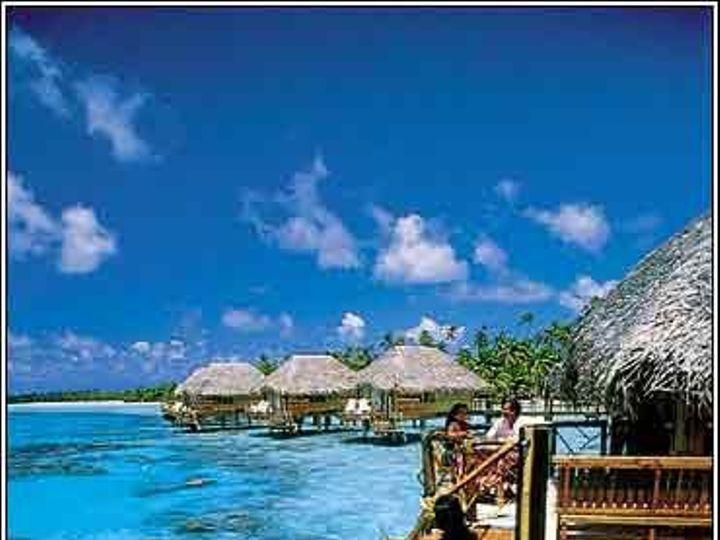 Tmx 1280976215214 Fiji Dillsburg wedding travel