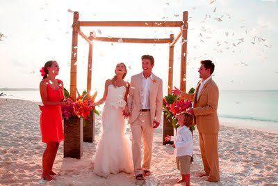 Tmx 1280976256026 Sandalsbeachwedding Dillsburg wedding travel