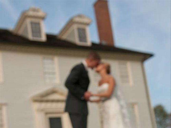 Tmx 1354331018190 Poppypod Durham, New Hampshire wedding florist