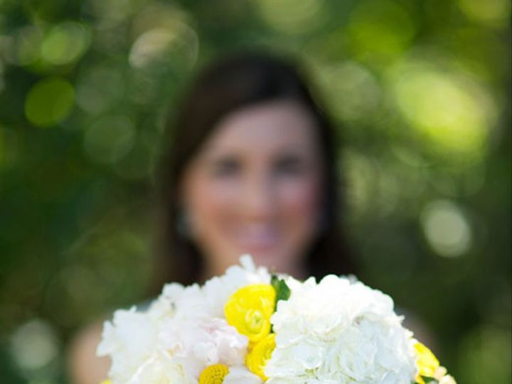 Tmx 1403555533046 Lovely Bridal Bouquet Durham, New Hampshire wedding florist