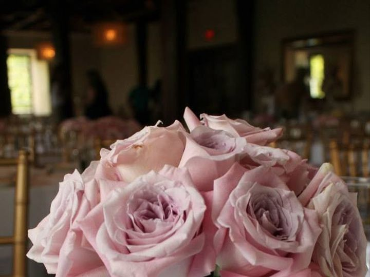 Tmx 1403555615883 945859101513695897567351738335596n Durham, New Hampshire wedding florist