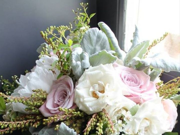 Tmx 1403555625594 1185091101515293689117351212826734n Durham, New Hampshire wedding florist