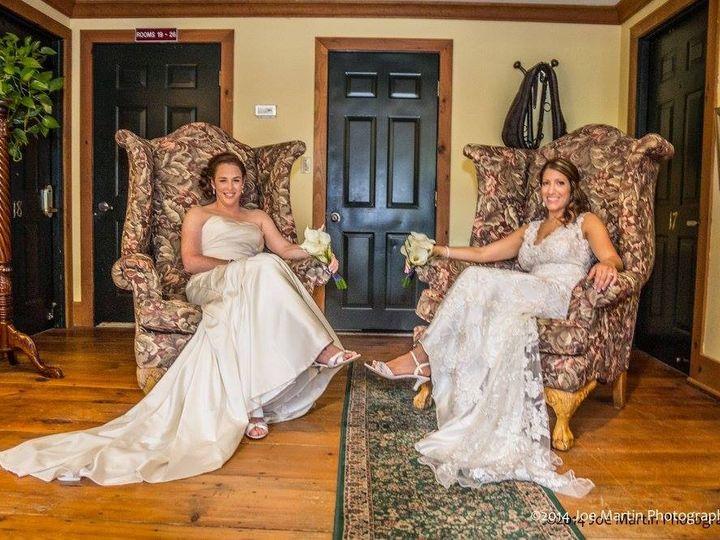 Tmx 1461351234796 112279201053635234679867955748208614211205o Durham, New Hampshire wedding florist