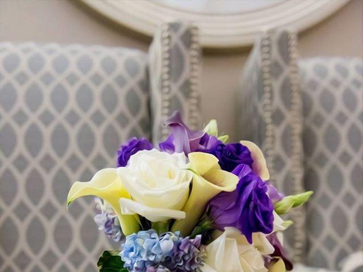 Tmx 1461351252049 Alise And Db Durham, New Hampshire wedding florist