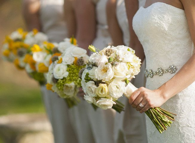 Tmx 1461351265389 C839af1c Ea2c 4203 8250 Fccafa04dff7rs2001480 Durham, New Hampshire wedding florist