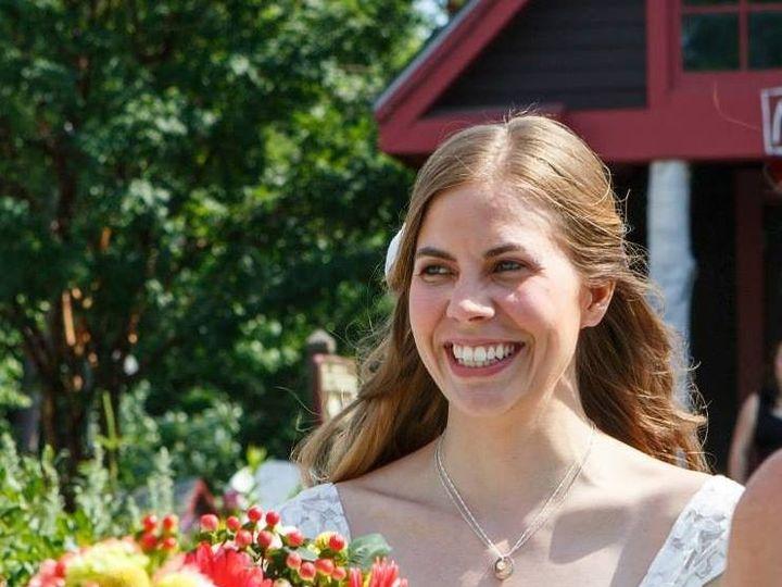 Tmx 1461351336948 197233410101288163721481671620123639558754n Durham, New Hampshire wedding florist