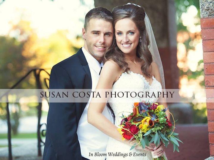 Tmx 1461351370873 103937558692802631046369176038307439988945n 001 Durham, New Hampshire wedding florist