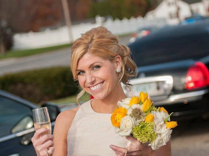Tmx 1461351634124 2 Durham, New Hampshire wedding florist