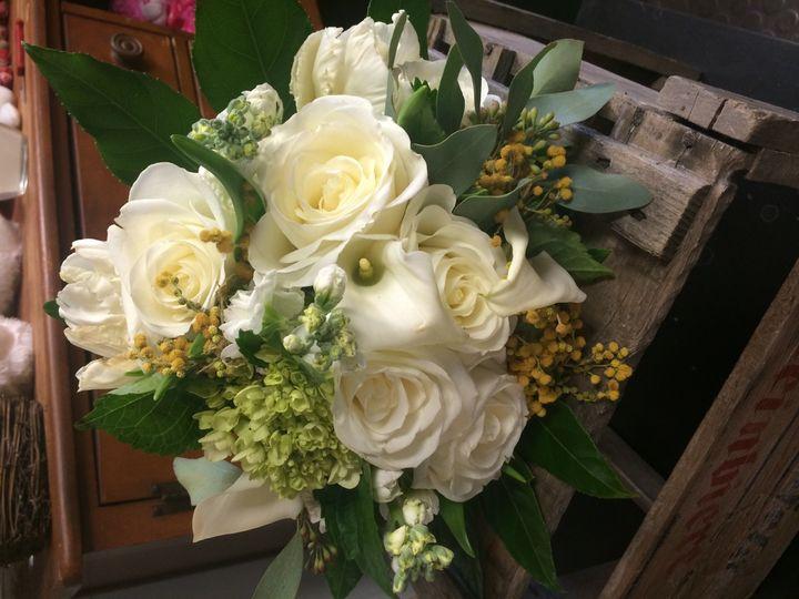 Tmx 1461351675242 Img4626 Durham, New Hampshire wedding florist