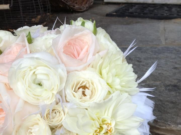 Tmx 1461351714067 768171015101431249173555012870n Durham, New Hampshire wedding florist