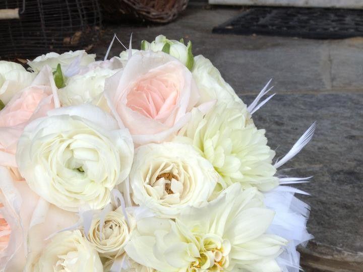 Tmx 1461351714067 768171015101431249173555012870n Durham, New Hampshire wedding florist