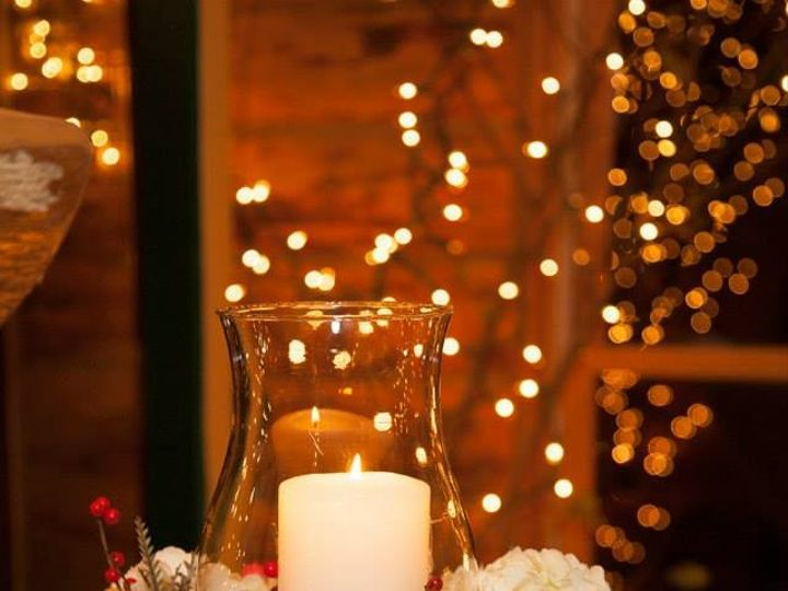 Tmx 1461351724730 101542894425078925462591401766925n Durham, New Hampshire wedding florist