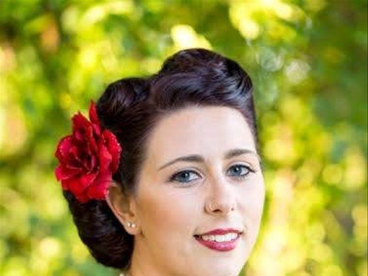 Tmx 1461351766226 10452440101525049643148415878060600229956586n Durham, New Hampshire wedding florist