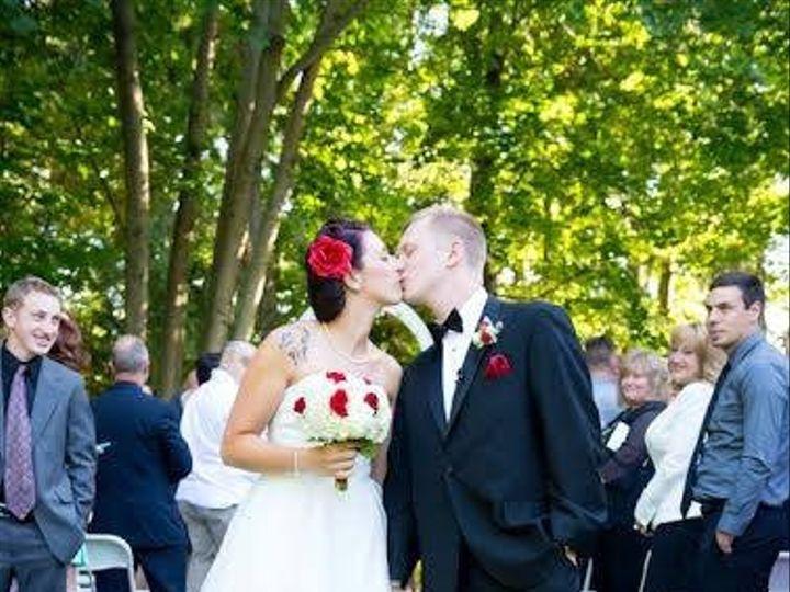 Tmx 1461351791404 10462660101525049649498415194493323853239733n Durham, New Hampshire wedding florist