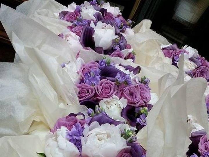 Tmx 1461351858768 Img4090 Durham, New Hampshire wedding florist