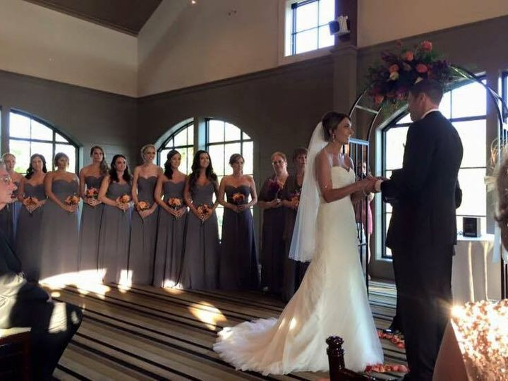 Tmx 1461351867143 12046742101532780288238606239382179601679407n Durham, New Hampshire wedding florist