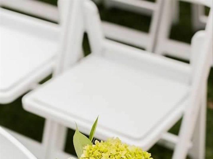 Tmx 1461351973564 Img4385 Durham, New Hampshire wedding florist