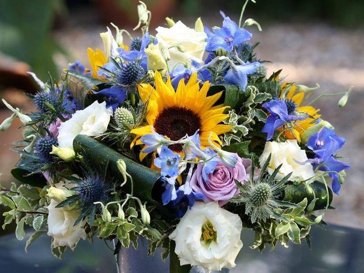 Tmx 1461352092668 Img4542 Durham, New Hampshire wedding florist