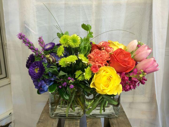 Tmx 1461352117002 Img4614 Durham, New Hampshire wedding florist