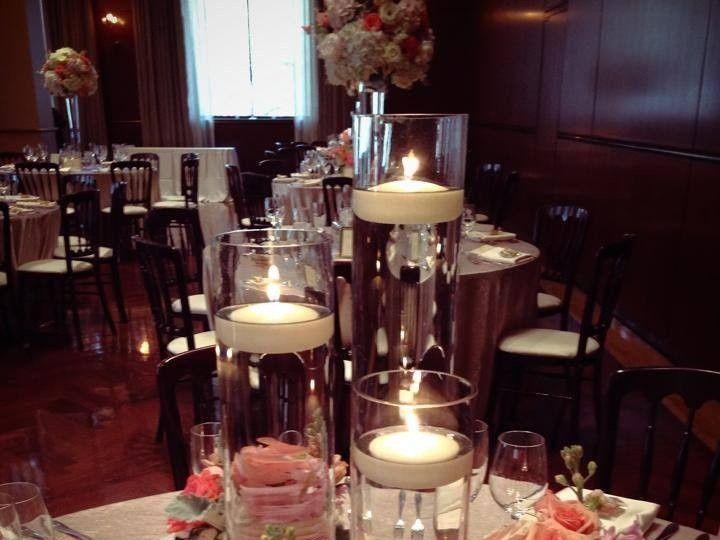 Tmx 1461352258564 Img3993 Durham, New Hampshire wedding florist