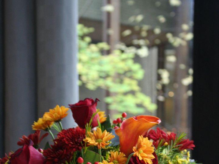 Tmx 1461352355820 Moms Camera 005 Durham, New Hampshire wedding florist